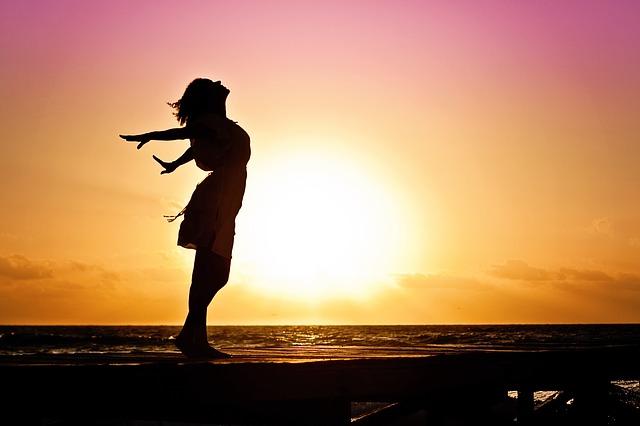 Das frühe aufstehen bereichert dein Leben