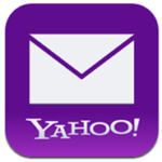 yahoo-mail-gets-a-revamp-yahoo-clip-art-190_185