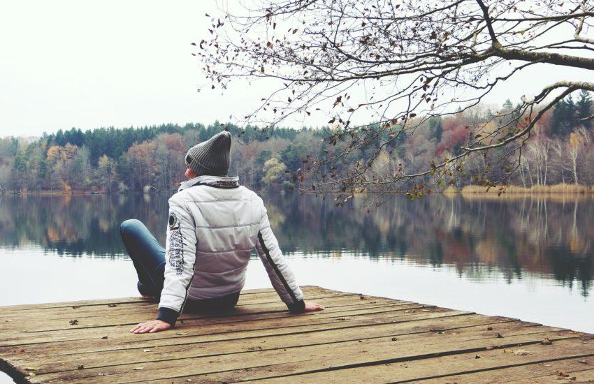 Bewusst - Rendezvous mit dem Leben